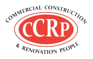 CCRP Member