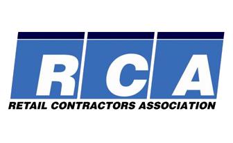 RCA Member