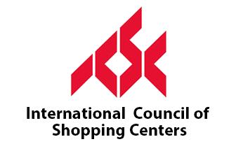 ICSC Member