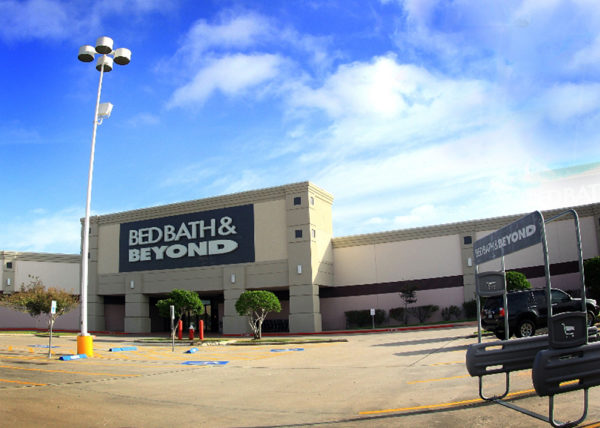 Bed Bath And Beyond Northgate Hours